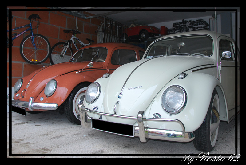 garage-6257.jpg