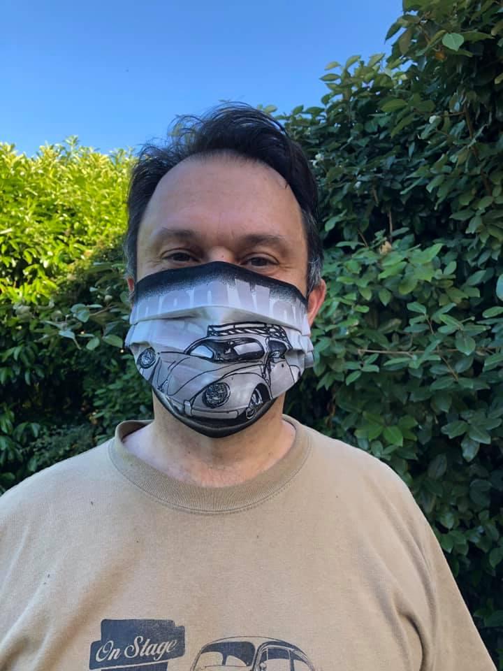 masque02.jpg