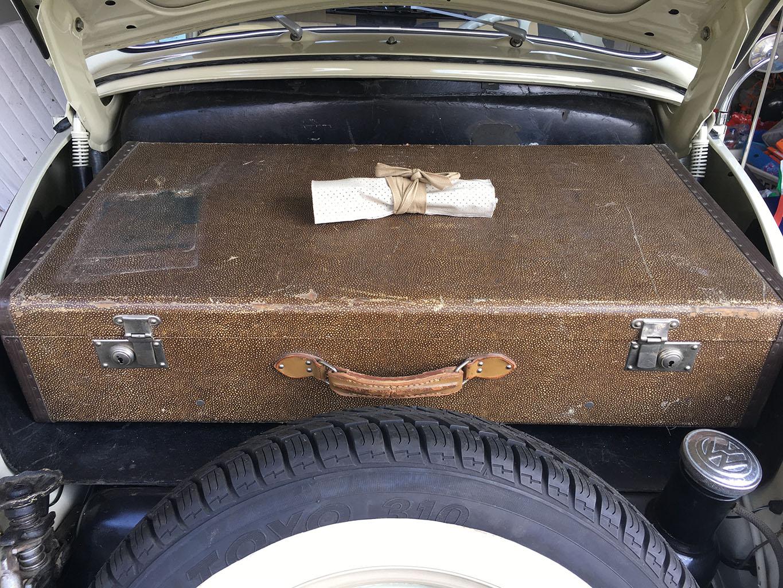 valise02.jpg