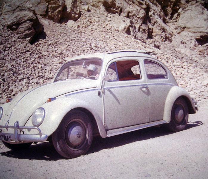 1963-025-espagne.jpg